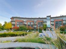 Apartment for sale in Fraserview NW, New Westminster, New Westminster, 203 20 E Royal Avenue, 262425904 | Realtylink.org