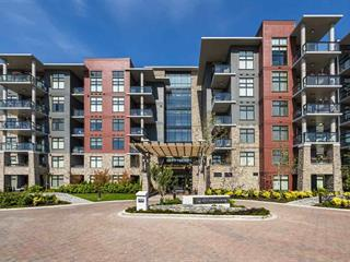 Apartment for sale in Cliff Drive, Delta, Tsawwassen, 209 5011 Springs Boulevard, 262424852 | Realtylink.org