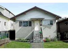 House for sale in Grandview Woodland, Vancouver, Vancouver East, 2123 William Street, 262440556 | Realtylink.org