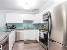 Apartment for sale in Mount Pleasant VE, Vancouver, Vancouver East, 203 507 E 6th Avenue, 262435200 | Realtylink.org