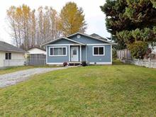House for sale in Gibsons & Area, Gibsons, Sunshine Coast, 765 Cascade Crescent, 262440787 | Realtylink.org