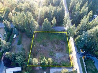 Lot for sale in Brookswood Langley, Langley, Langley, 20820 36 Avenue, 262416745 | Realtylink.org