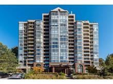 Apartment for sale in Lynnmour, North Vancouver, North Vancouver, 203 1327 E Keith Road, 262434750 | Realtylink.org