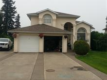 House for sale in Charella/Starlane, Prince George, PG City South, 4026 Barnes Drive, 262400894 | Realtylink.org