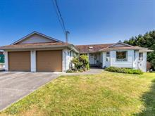 House for sale in Comox, Islands-Van. & Gulf, 1589 Arbutus Ave, 455858 | Realtylink.org