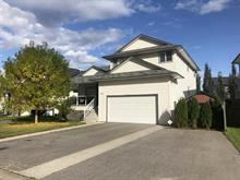 House for sale in Heritage, Prince George, PG City West, 4598 Hill Avenue, 262439026   Realtylink.org
