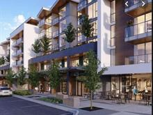 Apartment for sale in Downtown SQ, Squamish, Squamish, 424 37881 Cleveland Avenue, 262439071 | Realtylink.org