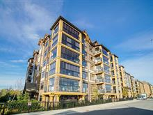 Apartment for sale in Willoughby Heights, Langley, Langley, 301 8157 207 Street, 262438789 | Realtylink.org
