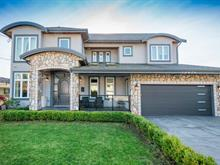House for sale in Sunnyside Park Surrey, Surrey, South Surrey White Rock, 14426 17 Avenue, 262438972   Realtylink.org