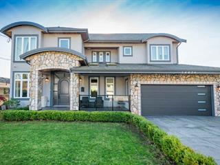 House for sale in Sunnyside Park Surrey, Surrey, South Surrey White Rock, 14426 17 Avenue, 262438972 | Realtylink.org