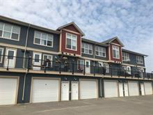 Townhouse for sale in Fort St. John - City NW, Fort St. John, Fort St. John, 105 10303 112 Street, 262411430   Realtylink.org