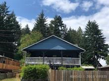 House for sale in Lake Cowichan, West Vancouver, 92 Boundary Road, 456542   Realtylink.org