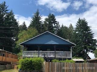 House for sale in Lake Cowichan, West Vancouver, 92 Boundary Road, 456542 | Realtylink.org