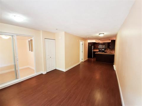 Townhouse for sale in Edmonds BE, Burnaby, Burnaby East, 12 7428 14th Avenue, 262426356 | Realtylink.org