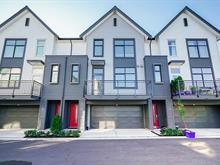 Townhouse for sale in Cloverdale BC, Surrey, Cloverdale, 74 17555 57a Street, 262434617 | Realtylink.org