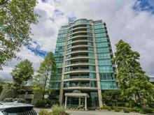 Apartment for sale in Brighouse, Richmond, Richmond, 303 8871 Lansdowne Road, 262440216 | Realtylink.org