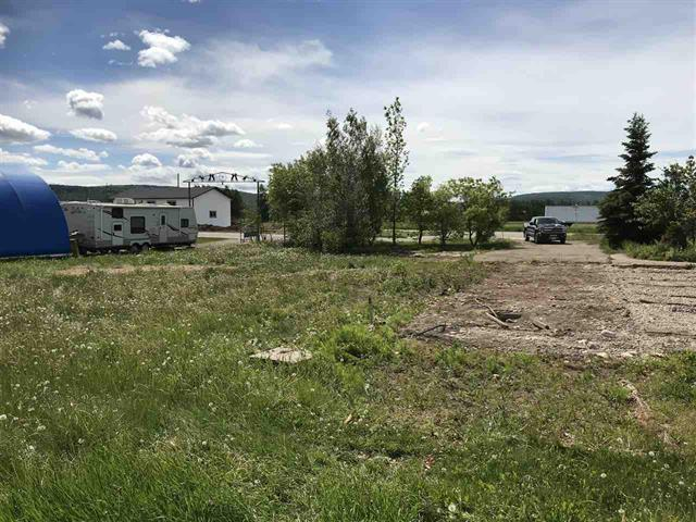 Lot for sale in Taylor, Fort St. John, 10315 102 Street, 262409711 | Realtylink.org