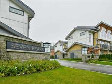Townhouse for sale in Brennan Center, Squamish, Squamish, 67 39548 Loggers Lane, 262440957 | Realtylink.org