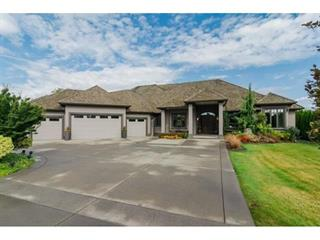 House for sale in Salmon River, Langley, Langley, 22703 48 Avenue, 262438787 | Realtylink.org