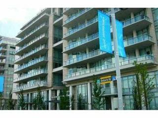 Apartment for sale in False Creek, Vancouver, Vancouver West, 905 1633 Ontario Street, 262440855 | Realtylink.org