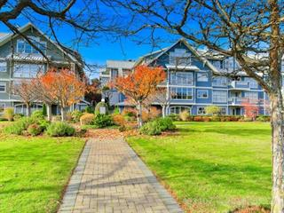 Apartment for sale in Nanaimo, Brechin Hill, 550 Blue Girl Way, 463107 | Realtylink.org