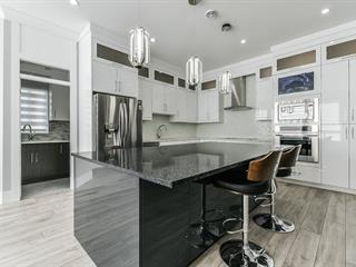 House for sale in Crescent Bch Ocean Pk., Surrey, South Surrey White Rock, 13176 20 Avenue, 262440068 | Realtylink.org