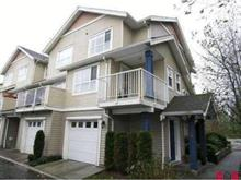 Townhouse for sale in Willoughby Heights, Langley, Langley, 59 6513 200 Street, 262430791 | Realtylink.org