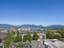 Apartment for sale in Hastings, Vancouver, Vancouver East, 1002 1833 Frances Street, 262440591 | Realtylink.org