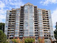 Apartment for sale in Lynnmour, North Vancouver, North Vancouver, 1407 1327 E Keith Road, 262437863 | Realtylink.org