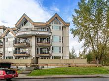 Apartment for sale in East Central, Maple Ridge, Maple Ridge, 413 11595 Fraser Street, 262432576 | Realtylink.org