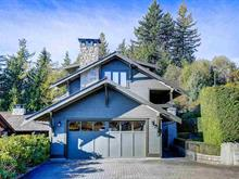 House for sale in Whitby Estates, West Vancouver, West Vancouver, 2276 Boulder Court, 262438064 | Realtylink.org