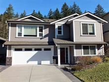 House for sale in Hope Kawkawa Lake, Hope, Hope, 21234 Kettle Valley Place, 262438144 | Realtylink.org