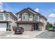 House for sale in Abbotsford East, Abbotsford, Abbotsford, 3492 Hazelwood Place, 262436704 | Realtylink.org