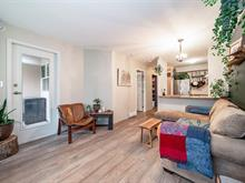 Apartment for sale in Hastings, Vancouver, Vancouver East, 203 2388 Triumph Street, 262440879 | Realtylink.org