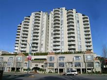 Apartment for sale in Brighouse, Richmond, Richmond, 1007 6088 Minoru Boulevard, 262415902   Realtylink.org