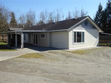 House for sale in Aberdeen, Abbotsford, Abbotsford, 4102 Lefeuvre Road, 262363677   Realtylink.org