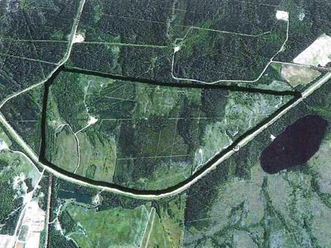 Lot for sale in Fort Nelson -Town, Fort Nelson, Fort Nelson, 290 Alaska Highway, 262141950 | Realtylink.org