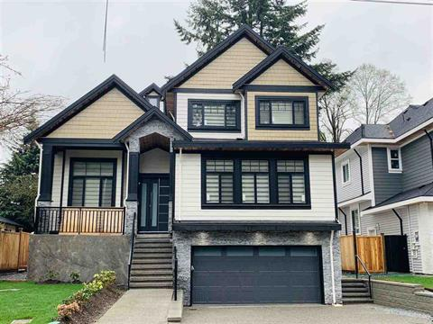 House for sale in Royal Heights, Surrey, North Surrey, 11908 96a Avenue, 262414184   Realtylink.org