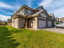 Townhouse for sale in Agassiz, Agassiz, 13 7543 Morrow Road, 262440975 | Realtylink.org