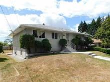 House for sale in Port Alberni, PG Rural West, 4226 Michigan Road, 463097   Realtylink.org