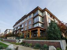Apartment for sale in Queensborough, New Westminster, New Westminster, 311 262 Salter Street, 262440065 | Realtylink.org