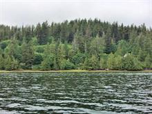 Lot for sale in Winter Harbour, Port Hardy, 308 Winter Harbour Road, 463127   Realtylink.org