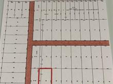 Lot for sale in McLennan, Richmond, Richmond, Lt 39 & Lt 40 No Road Access Road, 262354143 | Realtylink.org