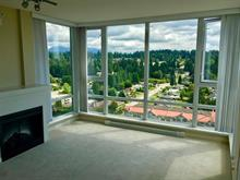 Apartment for sale in Sullivan Heights, Burnaby, Burnaby North, 2308 9888 Cameron Street, 262439871 | Realtylink.org