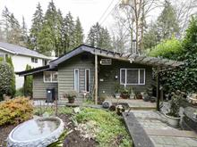 House for sale in Deep Cove, North Vancouver, North Vancouver, 1650 Deep Cove Road, 262441026 | Realtylink.org