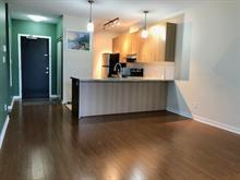Apartment for sale in Metrotown, Burnaby, Burnaby South, 312 5211 Grimmer Street, 262428767 | Realtylink.org