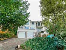 House for sale in Abbotsford East, Abbotsford, Abbotsford, 35748 Timberlane Drive, 262428455 | Realtylink.org