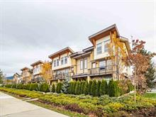 Townhouse for sale in Brennan Center, Squamish, Squamish, 49 39548 Loggers Lane, 262440695 | Realtylink.org