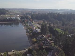 Lot for sale in Brookswood Langley, Langley, Langley, 2810 202 Street, 262439316 | Realtylink.org