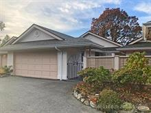 Apartment for sale in Duncan, Vancouver West, 5980 Jaynes Road, 463166 | Realtylink.org